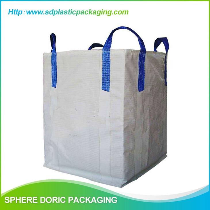 PP container bags with four loop.jpg