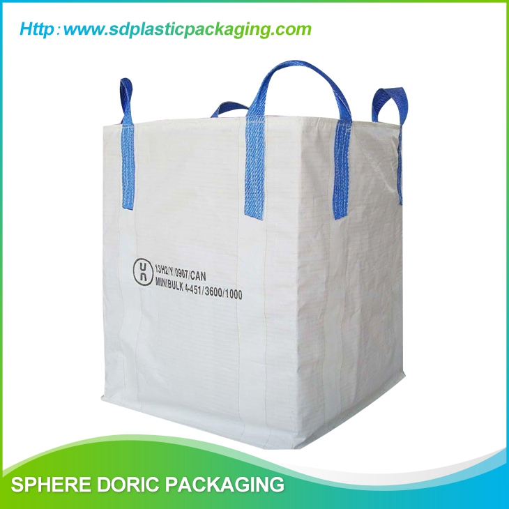 PP printed container bags with four loop.jpg